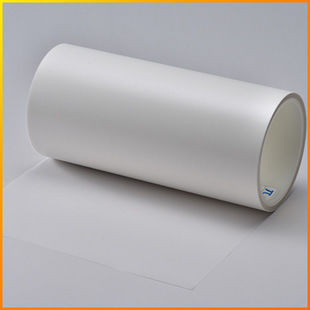 UV剥离型胶带 DZH-6515A
